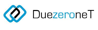 Duezeronet